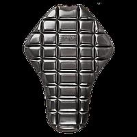 Мотозащита спины Knox Advance X Part 108 Back Up-Grade (шт.)