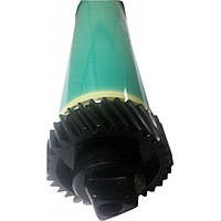 Фотобарабан HP LJ P1005/1006/1505 (Green) Static Control (DRH1606-OGR5)