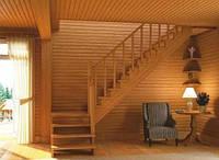 Какую лестницу выбрать для частного дома? (интересные статьи)