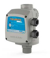 Talento Small 2G City Pumps Автоматика для насоса