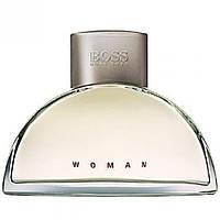 Женская парфюмированная  вода Hugo Boss Boss Woman LUX -Лицензия