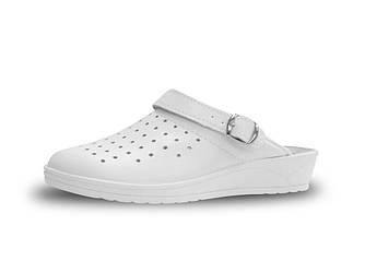 f971da9b5627 Рабочая специальная обувь. Мужские, женские и универсальные модели