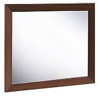 Зеркало квадратное 882, элемент модульной системы Клео, 882*882*25