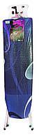 Гладильная доска Мрия XL (без рукава + електропакет 32х113)