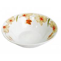 Салатник керамічний Нектар 20см 048 3079 (12) (48)
