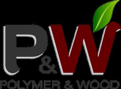 Polymer & Wood - террасная доска, фасадные системы и ограждения