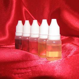 Жидкости, базы, ароматизаторы