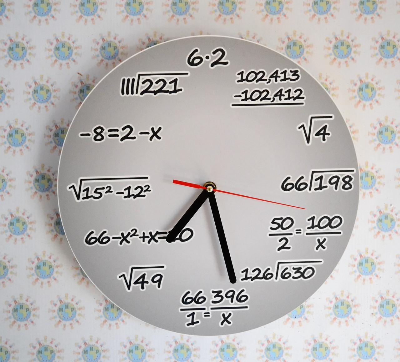 Купить часы математические boccia браслет для часов купить