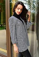 Стильный женский пиджак н-t6109237