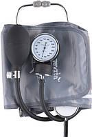 Измеритель давления Longevita LS-3