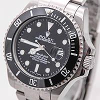 Часы Rolex Submariner механика.класс ААА