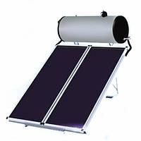 Sunrise SunSeason 300-ECO-4.74 (300 л)