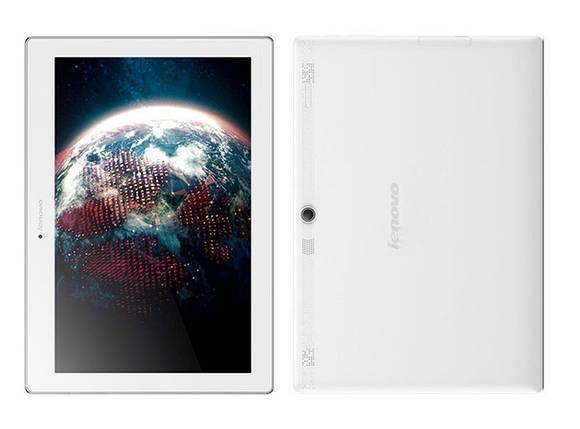 Lenovo Tab 2 A10-70L 16GPW (ZA010017UA), фото 2