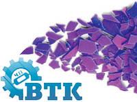 Воск инжекционный Freeman фиолетовый в чешуйках - Carvable Purple (0,454 кг)