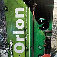 Опрыскиватель Kwazar Орион 9 литров (экспортный)