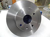 Диск тормозной передний Lacetti Bosch 0 986 479 328(96549782)