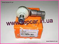 Наконечник L/R Fiat Scudo I 96-  As Metal 17FI5100