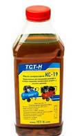 Масло для компрессоров КС-19