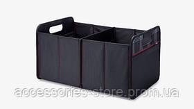 Складной мягкий ящик в багажник Volkswagen GTI Foldable Storage Box