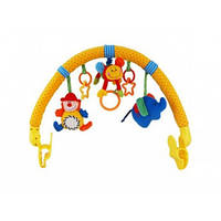 Дуга для коляски Clown TE-8215-94
