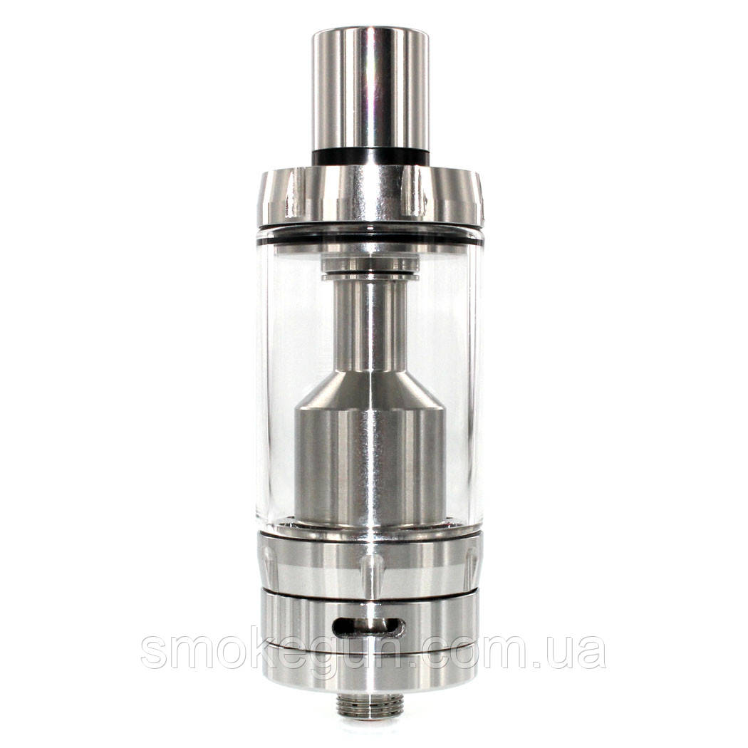 Ehpro Billow v2 RTA (styled)