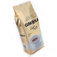 Зерновой кофе Gimoka Gran Festa 1kg Италия