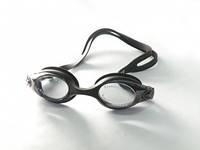 Очки для плавания Water Sport Intex