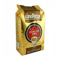 Зерновой кофе Lavazza Qualita Oro (Акция)