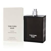 Тестер парфюмированная вода Tom Ford Noir (Том форд Нуар)