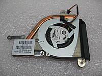 Система охолодження HP CQ10-710 CQ10-600