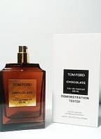 Тестер для женщин Tom Ford Chocolate (Том Форд Шоколат) 100 мл.