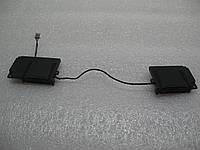 Динамики HP CQ10-710 CQ10-600