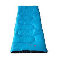 Спальный мешок Time Eco Camping 190*75см