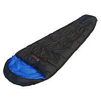 Спальный мешок Time Eco Travel 230*85/55см