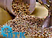 Лигатура белая универсальная 14 ct (Genia 134)