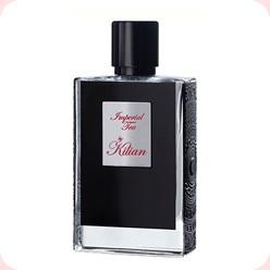 Тестер парфюмированная вода унисекс Imperial Tea By Kilian ( Империал Ти бай Килиан) 50 мл