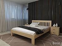 Одоспальне ліжко Вегас Я, фото 1