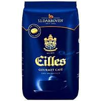 Молотый кофе J.J. Darboven Eilles Gourmet 500 гр.