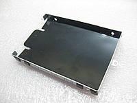 Корзина HDD HP CQ10-710 CQ10-600