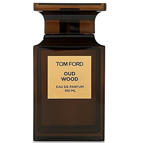 Тестер парфюмированая вода унисекс Tom Ford Oud Wood (Том Форд Ауд Вуд) 100мл