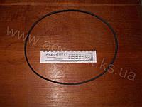 Ремень Z(0)-1300 (Basis, Китай)