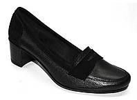 Туфли классика, фото 1