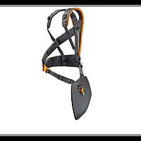 Ранцевый ремень универсальный Stihl Advance для мотокос FS 55 - 560