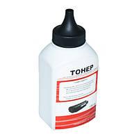 Тонер basf для заправки картриджа samsung ml-1610/1640/2010 бутль 130г black (wwmid-86764)