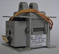 Электромагниты управления ЭМИС 1100, фото 1