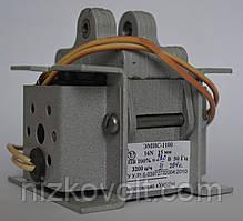 Електромагніти керування ЕМІС 1100