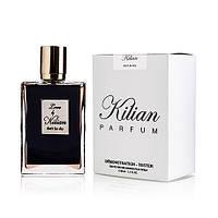 Тестер парфюмированная женская вода Kilian Love Don`t Be Shy (Килиан Лав Донт би Ши)