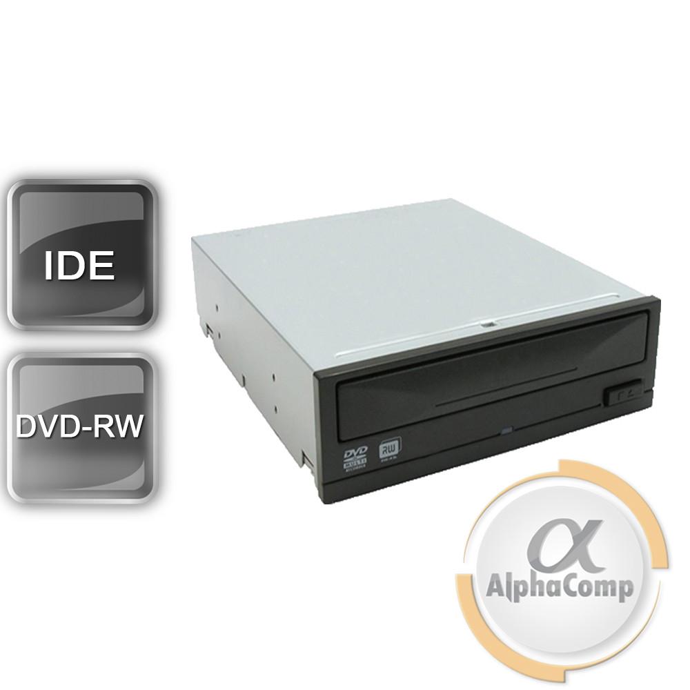 """Привід IDE 3,5"""" DVD-RW БУ"""