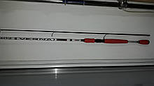 Спінінг VERNA 2.4 5-20 fast