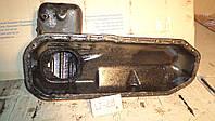 Масляный поддон Volkswagen LT28, 2.4 D, DV, 075103601AB